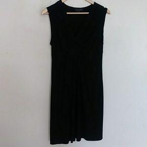 🔴 Sale! 3/$20 items 🔴 Scarlett Nite black dress